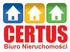 Biuro Nieruchomo�ci CERTUS