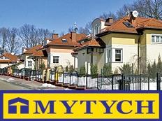 Zakład Usług Budowlanych MYTYCH Spółka z o.o.
