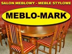 "Firma Transportowo-Handlowa ""Meblo-Mark"""