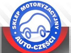 Sklep Motoryzacyjny Anna Żukowska, Piotr Żukowski