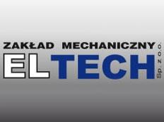 Zakład Mechaniczny ELTECH